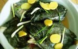 美味私房菜「剁椒鴉片魚」
