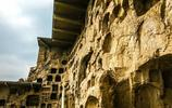 龍門石窟觀光之旅