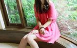 日本超甜美明星佐佐木希經典高清壁紙手機背景圖片分享