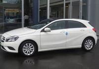 白色車不能買嗎?懂車老司機口中的順口溜,你可知否?
