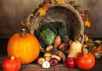 這6種食物是清潔腸道的高手,便宜又好吃!