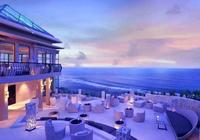 世界唯一七星級酒店:房間最小170平,最大780平,是你家幾個大?