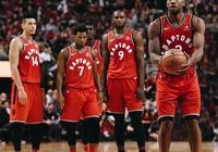 如果猛龍最終奪冠,會是NBA歷史上含金量最高的一次嗎?你心目中的含金量歷史前三是誰?