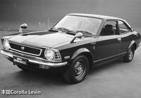 「名車史」豐田AE86:只為漂移而存在的神車