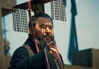 司馬懿發動高平陵之變時,曹操老部下為何不反抗?2個字揭露真相