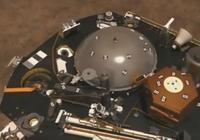 洞察號火星探測器成功著陸火星