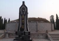 濮陽南樂倉頡陵,古文化寶藏!