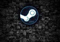 Steam串流軟件重登iOS平臺 玩家可以通過手機遊玩PC遊戲