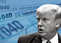 劉植榮:特朗普的減稅目標能實現嗎