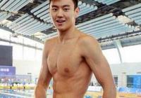 2017全運會游泳項目寧澤濤賽程安排 寧澤濤比賽時間一覽