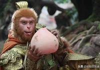 明知猴子愛吃桃,玉帝為何讓孫悟空看守蟠桃園?你看菩提祖師說啥