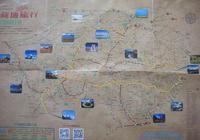 匯客廰文旅|西藏,是一種不去治不好的病!