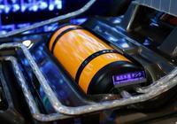 挪威加氫站爆炸 氫燃料電池汽車路在何方?