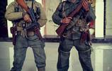 二戰美軍:空降師