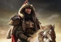 西方世界的噩夢:12萬蒙古大軍為何令歐洲國家感到絕望