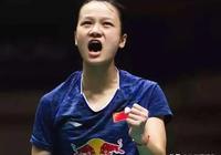 無緣會師!國羽小將0:2完敗韓國女雙!13對參賽僅一對晉級決賽!
