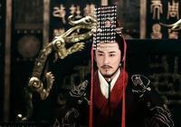 衛青死後,漢朝再無名將,漢武帝只有讓混混李廣利出征匈奴