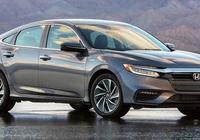 這5款新車2019年關注度最高,你打算買嗎?