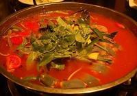 黔東南的風味美食
