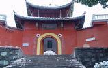 安徽宜城——安慶