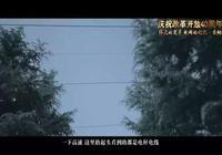 美國小夥在中國:停電都是稀罕事,中國電力系統已超過美國
