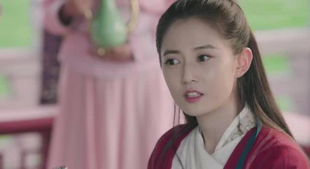新倚天屠龍記:張無忌夢想同娶四美,為何最後選擇跟趙敏在一起?