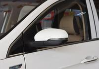 曾經爆款MPV,現在月銷3千,比亞迪宋MAX上市將它拉下神壇