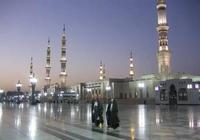 西亞國都名稱來歷——利雅得、科威特