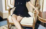 王媛可,1984年4月4日出生於山東煙臺,女演員