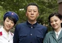 父母愛情:安傑跟隨江德福回鄉後,再也沒有刁難過他!