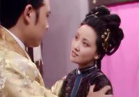 八面玲瓏的王熙鳳為何落得如此下場?因為她招惹了一個惹不起的人