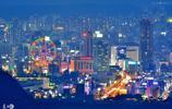 韓國遊記 自由穿行在首爾 感受不一樣的亞洲文化