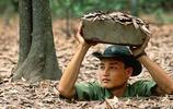 實拍越南為了躲避美軍修建的隧道,救了大家性命