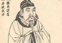 唐憲宗之死:元和中興成為明日黃花