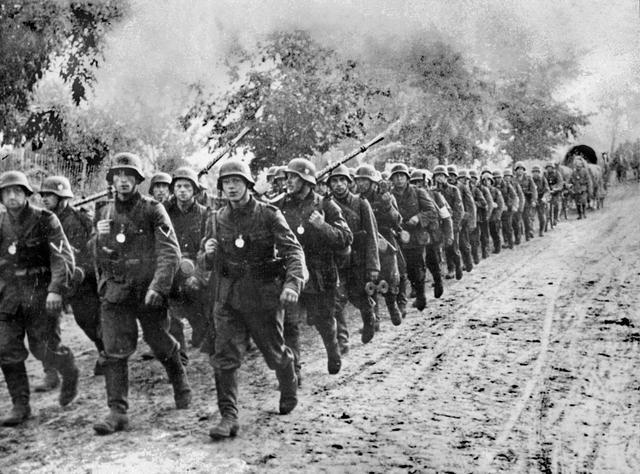 如果美軍替代蘇軍,跟德軍打庫爾斯克會戰,戰爭結果會是什麼樣?