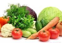 從營養學角度來看,血糖高的人適合吃什麼菜?怎麼煮比較好?