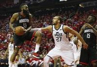 NBA深度:爵士淪為哈登練兵場?火箭都怕的戰術,其他隊模仿不來