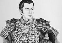 李陵身為漢奸,但後人卻認祖歸宗,曾一統漠北,如今建有一國!