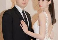 杜海濤沈夢辰國外拍攝婚紗照,兩家人合影,兩位媽媽站中間像姐妹