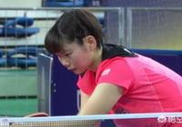 國際乒聯總決賽,何卓佳4-0橫掃徐孝元,李隼擔任場外教練,你怎麼看?