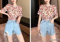 10套簡約穿搭推薦,讓你再也不用擔心夏季穿什麼了