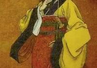 秦始皇生父真的是呂不韋嗎?