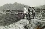 老照片:昌平1932