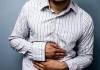 胃炎是由什麼引發的 慢性胃炎怎麼辦