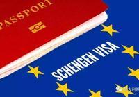 申根簽證重大改革,想來歐洲旅遊的你要注意了!