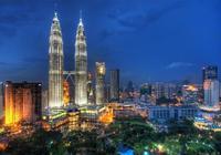 想去馬來西亞不知道如何辦手續?手把手教你申請馬來西亞簽證