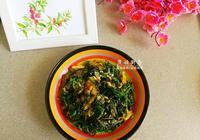 春分一定要品嚐這野菜,比蒲公英和薺菜好吃十幾倍,萬不可錯過