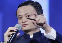 馬雲、王興、劉強東等都看好這個領域,萬億級市場潛力!你考慮嗎