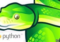 機器學習:Python實現聚類算法之K-Means