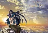 聖鬥士:誰才是《冥王神話LC》中聖鬥士實力的頂點?